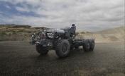 tatra_790rk9_chassis-svoz.jpg