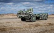 tatra_79pr39_chassis-2.jpg