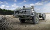 tatra_7apr59_chassis-2.jpg
