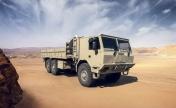 tatra_7l0r39_6x6_cargo-truck.jpg