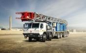 tatra_t815-7_12x8_drilling-rig-1.jpg