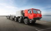 tatra_t815-7_16x8_chassis-1.jpg