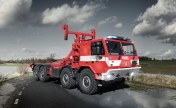 tatra_t815-7_8x8_firefighting_load-handling_01.jpg