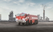 tatra_titan_8x8_firefighting_armoured_czs40_v2.jpg