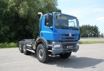T 158-8P5R36/341