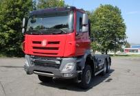 T 158-8P6R33/341