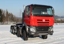 T 158-8P6R44/231