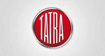 TATRA TRUCKS a CZECHOSLOVAK GROUP spolu s Transparency International zavádějí protikorupční program