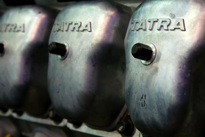 Stanovisko Tatry k tvrzením o údajné nevýhodnosti dodávek do Indie