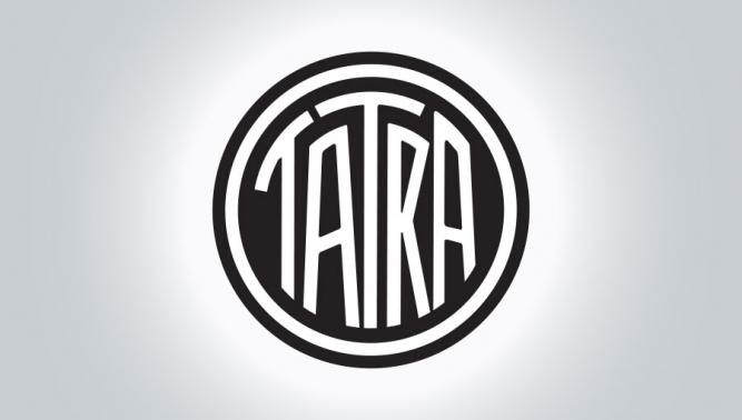 Ochranná známka TATRA slaví 80. výročí