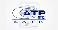 Certifikační audit SATR v TATRA TRUCKS a.s.