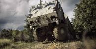 TATRA TRUCKS dodá Armádě České republiky další desítky vozů