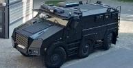 TITUS® A ASCOD NA DNECH NATO V DYNAMICKÉ UKÁZCE