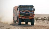 Tatry míří do Dakaru!