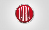 Certifikační audit v TATRA, a.s. a v TATRA EXPORT, s.r.o.