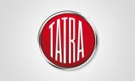 Automobilka TATRA změnila svého vlastníka i název