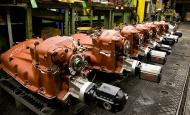 TATRA TRUCKS opustila plánování a vykazování operativních výsledků výroby a prodeje po měsících
