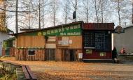 Výběrové řízení: Demolice a nová výstavba u vodní nádrže Větřkovice