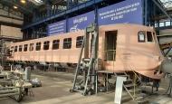 Kulturní projekty Tatry v roce 2020: na koleje vyjede Slovenská strela a dostaví se nové muzeum pro nákladní vozy