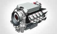 Světový unikát díky dotaci: Tatra chce vyvinout vzduchem chlazený motor splňující emisní normu Euro 6