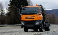 Vzdělávací projekt Tatra do škol v roce 2020 zamíří do dalších krajů a nabídne novinky
