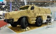 Společnosti patřící do holdingu CSG a automobilka TATRA TRUCKS se představí na tradiční vojenské akci Bahna
