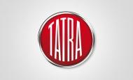 TATRA TRUCKS spolupracuje se Sdružením pro rozvoj dopravní infrastruktury na Moravě