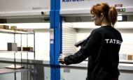 TATRA TRUCKS chce více žen ve výrobě. Hledá obráběčky, koordinátorky i skladnice.