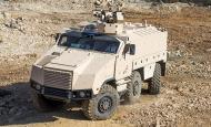 TATRA TRUCKS na Dnech NATO 2018