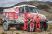 Dakar 2014 - ohlédnutí - Loprais_01