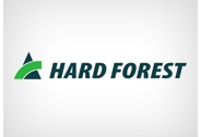 HARD FOREST s.r.o.