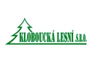 Kloboucká lesní s.r.o.