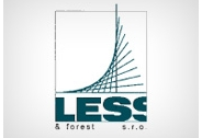 Less & Forest, s.r.o.