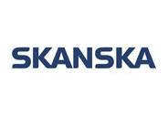 SKANSKA a.s. - Divize Železniční stavitelství, Závod Čechy, stř. 0700