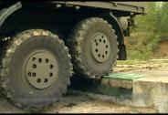 TATRA T810 military [EN]