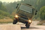 TATRA T810 military [CZ]