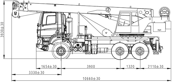 T158-8P6R32_6x6_crane_AD20-rozmery.jpg