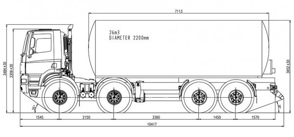 TATRA PHOENIX 8x8_agricultural chasiss_superstructure_01_dimensions.jpg