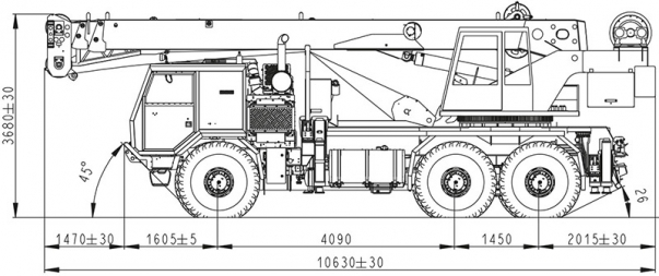 TATRA_T815-7T3R32_6x6_crane_AD20-rozmery.jpg