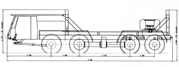 TATRA_T815_290R9T-280_DINO-dimensions.jpg