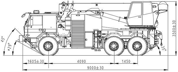 TATRA_T815_731R32_6x6_crane_AV20-rozmery.jpg