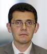 Ing. Jiří Kašpárek