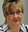 Mgr. Hana Bobrovská
