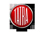 Ikona Poprodejní služby TATRA