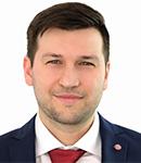 Dalibor Ondruch