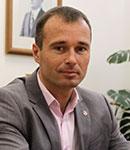 Martin Šustek