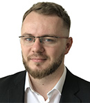 Miloslav Mahut
