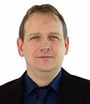 Pavel Jurečka