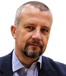 Petr Hendrych