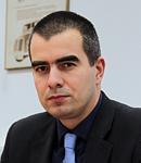 Petr Rusek